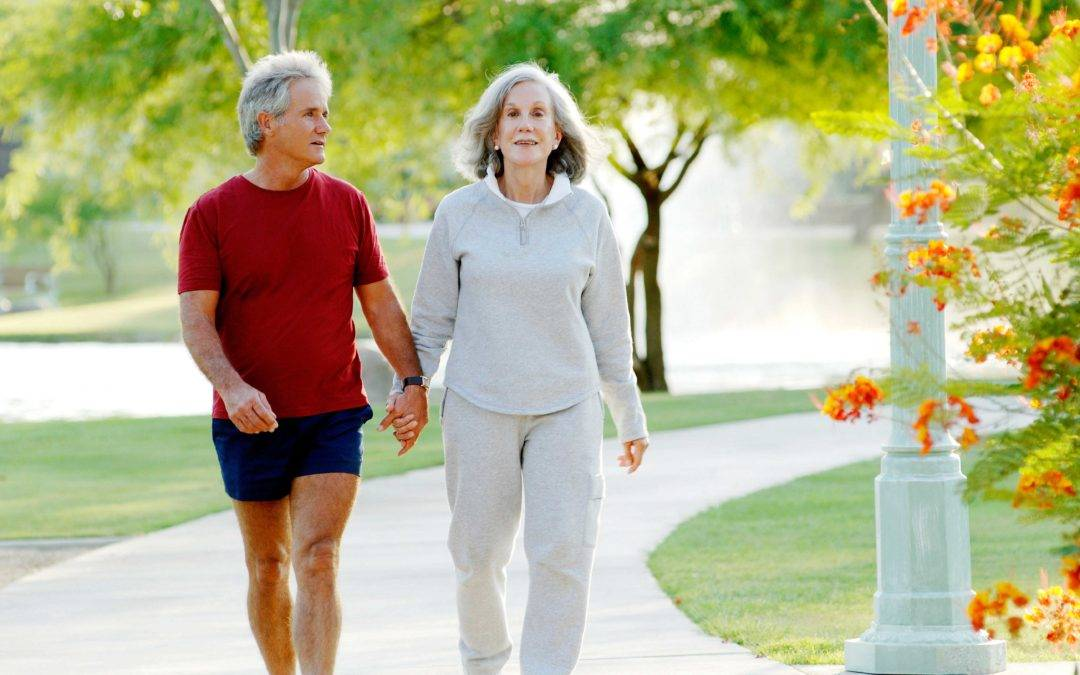 image of retired couple for blog How Investors Can Identify Retirement Goals