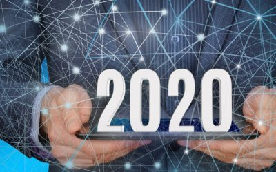 2020 Has Changed Everything, Including Your Plans