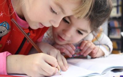 Homeschooling Tips from a Family with 20-Plus Years of Experience